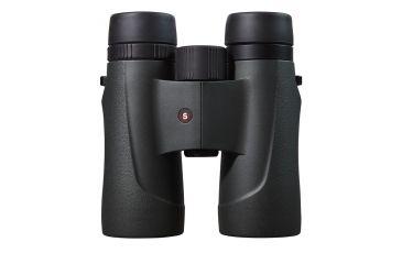 4-Styrka S7 Series 8x42mm Waterproof Binocular