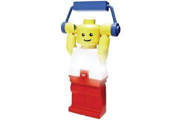 Sun Lego Led Lantern 692-LGL-LA1B