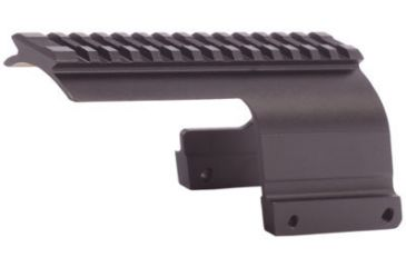 SUN OPTICS Shotgun Saddle Mount 75075