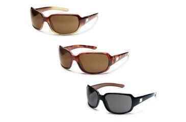 22577c6eaa3 Suncloud Cookie Polarized Sun Glasses
