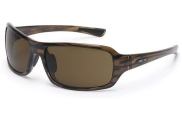95e510bed1 Suncloud Habit Sun Glasses with Polarized Lenses