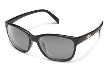 2678012e13 Suncloud Polarized Optics Dawson Sunglasses