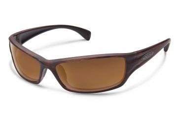 d2a19170901 Suncloud Polarized Optics Hook Sunglasses