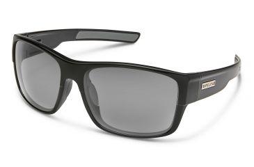 c51fa22033 Suncloud Polarized Optics Range Sunglasses