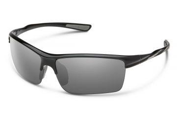 9dffd1ebd30 Suncloud Polarized Optics Sable Sunglasses