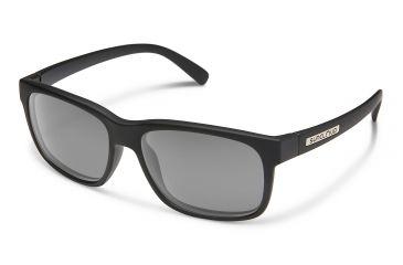 3e4dd7b0e9 Suncloud Polarized Optics Stand Sunglasses