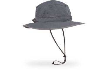 Sunday Afternoons Trailhead Boonie -Cinder Gray-One Size 3697c365fde6
