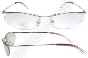 cK Sunglasses 2034