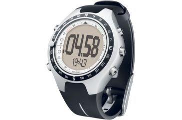 Sunnto M-3 Watch w/ Countdown Timers SS011847310