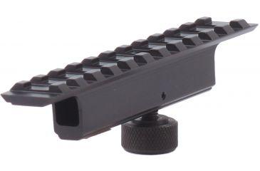 Sun Optics AR-15 Carry Handle/Picatinny SM8526