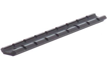 Sun Optics Mauser 98 1 Pc. Base Pre Drilled/Large Ring SM1510