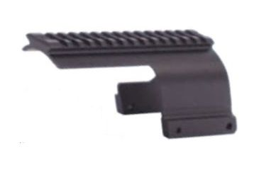 Sun Optics Winchester 1200-1500/Sxp 12 Ga Scope Mount SM4900