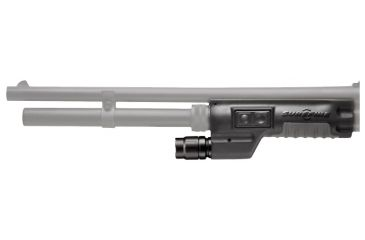 Benelli M1/M2 Shotgun 3V LED Forend Weapon Light