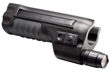 SureFire 317LMG Shotgun 3V LED Forend WeaponLight