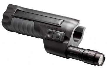 SureFire 618LMG Shotgun 6V LED Forend WeaponLight