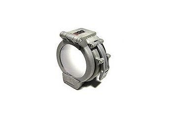SureFire FM24 Beamshaper Diffusion Filter for M3T, M4, M6 Flashlights