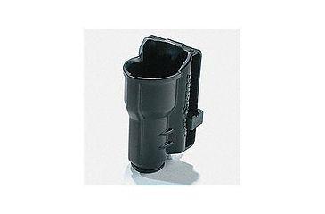 SureFire V72 Flashlight Speed Polymer Black Holster for Sure Fire Flash lights 8AX/ 8NX/ L7/ L5/ L5, M2, U2