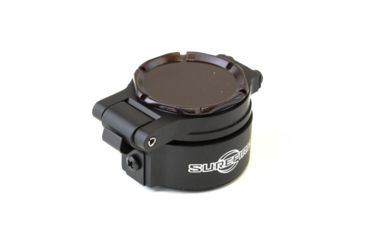 6-SureFire FM70 Filter Assembly for 1.125in. or 1in. Bezels