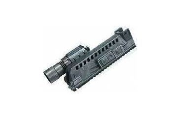 SureFire M560A Tactical Dedicated Forend A Series 1.62'' Bezel Weaponlight for HK G36K Carbine