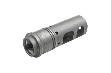 SureFire Muzzle Brake/Suppressor Adapter 5.56mm M16/AR 1/2-28 Threads