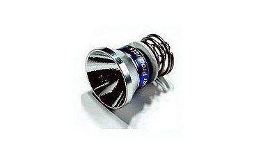 Surefire P60 Lamp Assembly/ Reflector for Surefire Flashlights Z2, C2, G2Z, G2, 6P, D2