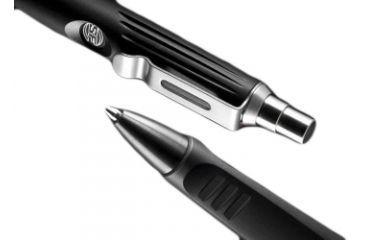 SureFire Pen IV Writing Pen - Black EWP-04-BK