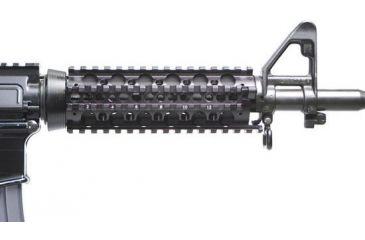 SureFire  Picatinny Rail Forend M73 for AR / M4 Carbine