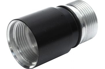 Surefire Universal Housing Body A21 for Classic Weapon Mount Lights