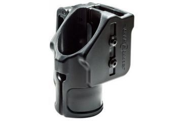 Surefire Tactical V85 Speed Flashlight Holster
