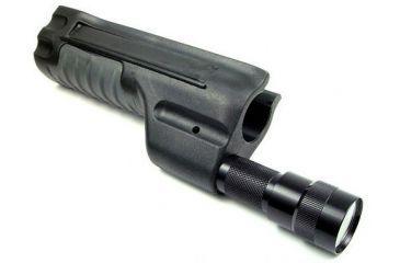 Surefire 6V LED Shotgun Forend Weapon Light