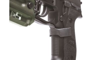 SureFire Military Slimline Switch
