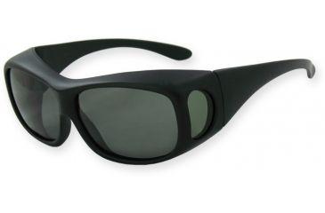 Sos Angler / Reef Sunglasses 11040011819
