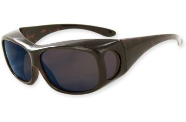 Survival Optics Sunglasses Sos Angler / Reef Sunglasses