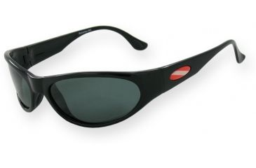 Sos Dive Optics / Bahama Sunglasses 10204930119