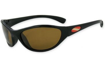 Sos Dive Optics / Belize Sunglasses 10204970120