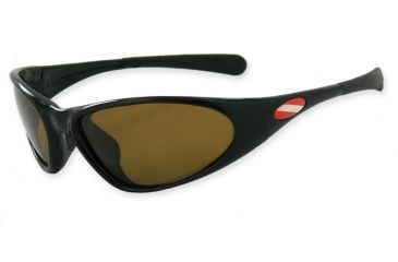 Sos Dive Optics / Cayman Sunglasses 10204910120
