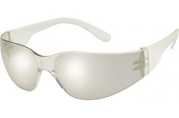Sos Eyeguards / Starlite-large Sunglasses 11347632308