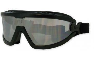 Sos Eyeguards / Wheelz Sunglasses 11347840125