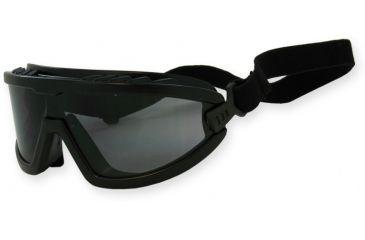 Sos Eyeguards / Wheelz Sunglasses 11347820101