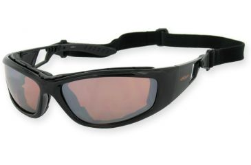 Sos Gripz Riders / Cryptic Sunglasses 10376740106
