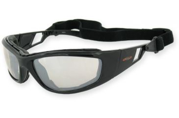 Sos Gripz Riders / Cryptic Sunglasses 10376720108