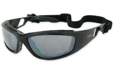Survival Optics Sunglasses Sos Gripz Riders / Cryptic Sunglasses