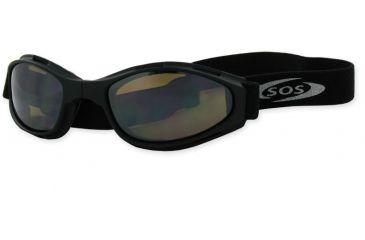 Sos Gripz Riders / Fatboy Sunglasses 10376111804