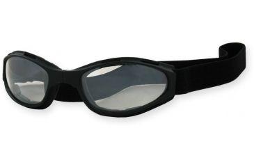 Survival Optics Sunglasses Sos Gripz Riders / Fatboy Goggles