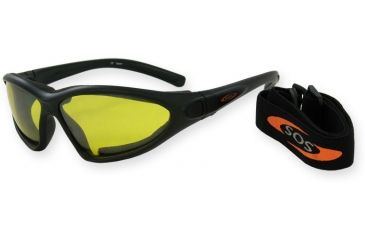 Sos Gripz Riders / Firefly Sunglasses 10307571834