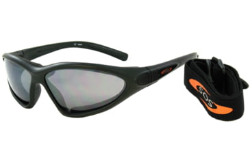 Sos Gripz Riders / Firefly Sunglasses 10307571802