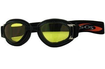 Sos Gripz Riders / Harley Sunglasses 10307521830