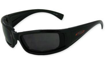 Survival Optics Sunglasses Sos Gripz Riders / Mongoose Sunglasses