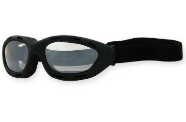 Sos Gripz Riders / Old School Sunglasses 10376311808