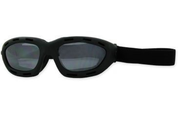 Sos Gripz Riders / Old School Sunglasses 10376351802